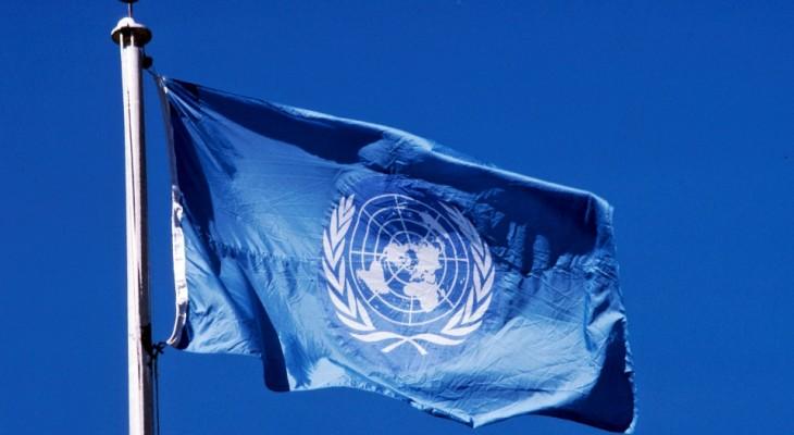 OCHA warns of worsening Gaza crisis and settler attacks in West Bank