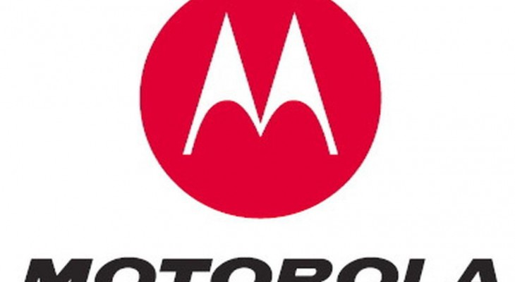 Danish pension giant divests from Motorola over ties to Israeli settlements
