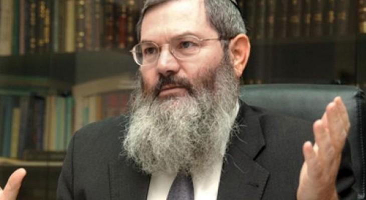 Israeli deputy minister: annex West Bank but don't give Palestinians right to vote