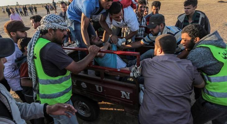 UN Human Rights Council demands probe of Gaza deaths