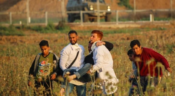 UK cinemas should boycott the Israeli film festival Seret