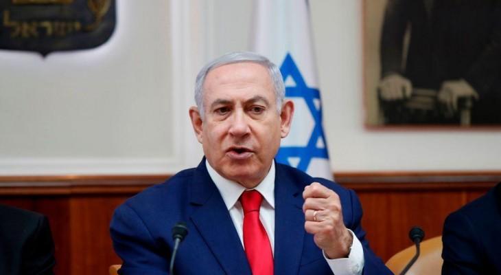 Ex-Israel judges: Netanyahu's court crackdown reminiscent of Nazi rise