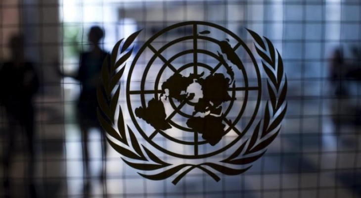 70 Civil Society Organizations Send UN Letters Of Rejecting The Deal Of The Century