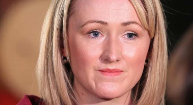 Rebecca Long-Bailey sacking reignites Labour turmoil over antisemitism
