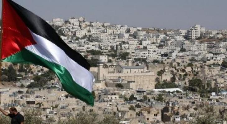 Annexation as a Symptom of Israeli Apartheid
