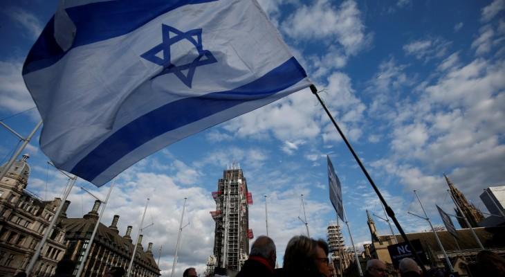 How Israel's propaganda war has silenced Europe