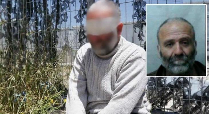 IOA okays demolition of Palestinian prisoners house in Jenin