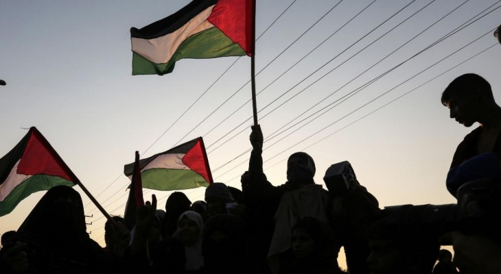 Israel annexation plan: Why is Gaza missing from the conversation?