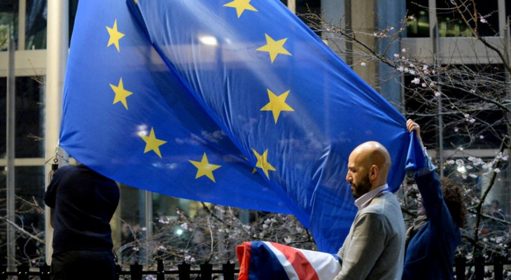Why Palestinian rights groups reject EU funding conditions