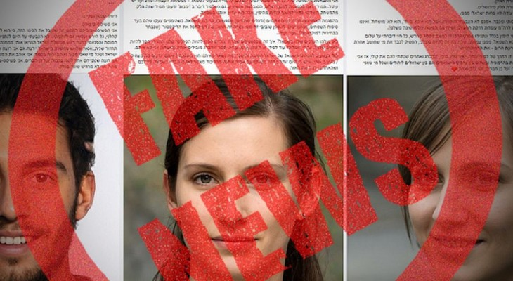 'Leftists for Bibi'? Deepfake pro-Netanyahu propaganda exposed