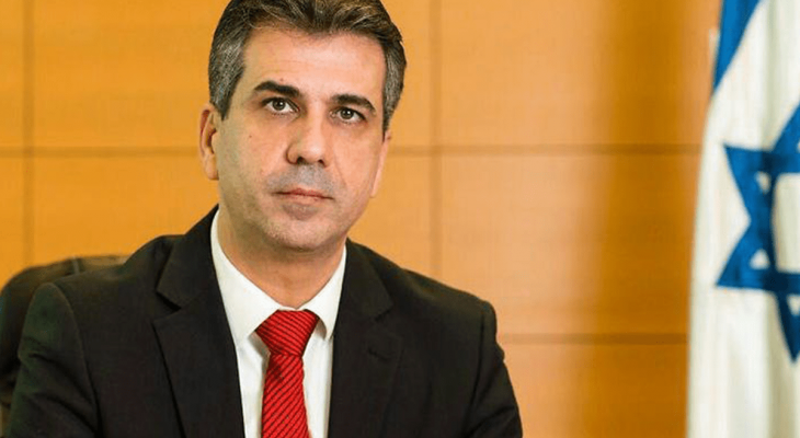 Israel intelligence minister: Bahrain, Oman to follow UAE in formalising ties