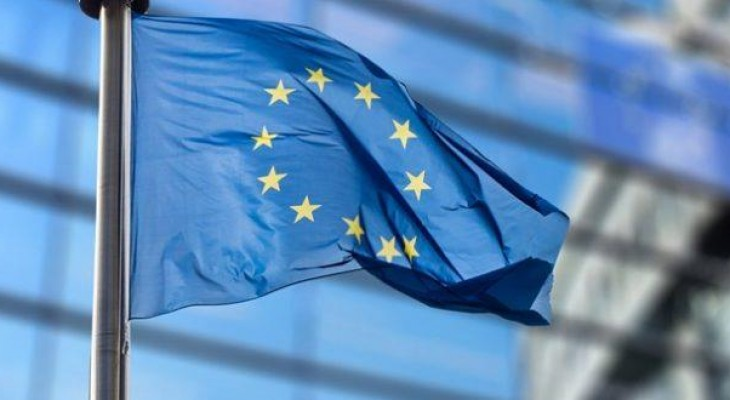 EU Commission VP: Fighting antisemitism is the essence of European life
