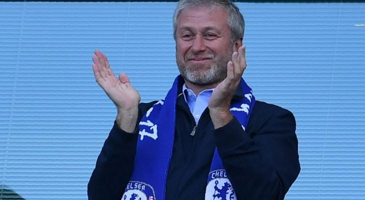 Chelsea owner donated over $100m to Israeli settler group