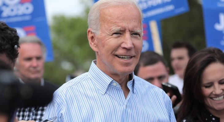 How a Biden win could transform US policy in the Middle East and North Africa