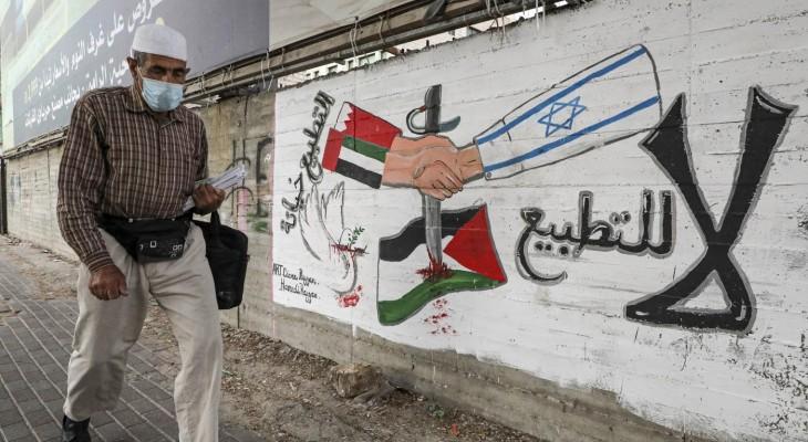 'Antithesis of peace': Palestine advocates decry Israeli settlers' visit to UAE