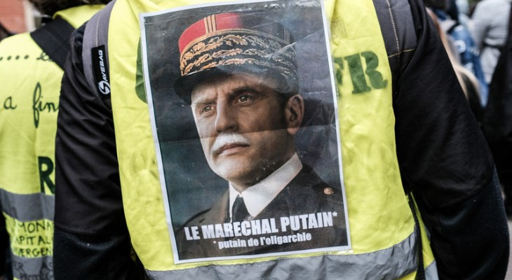 France defies European court ruling upholding right to boycott Israel
