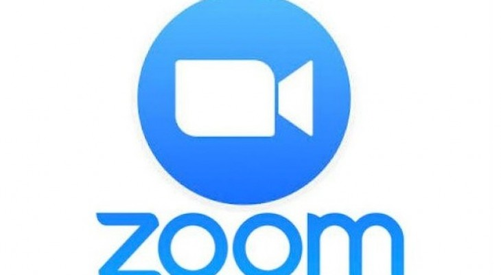 Zoom censors events about Zoom censorship