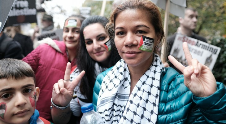 15 lessons from 15 years of BDS