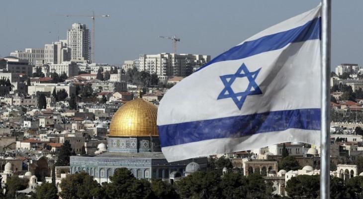 Israel's rejection of Ugandan Jews highlights bigger problem of ethnic supremacy