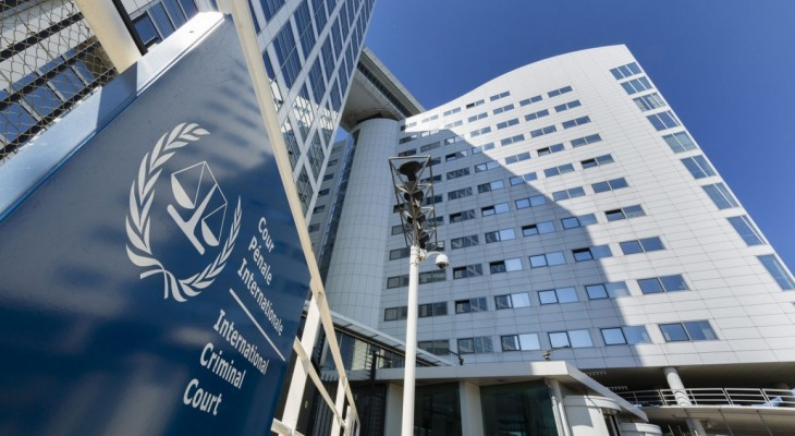 Some reflections on the International Criminal Court decision on its territorial jurisdiction in Palestine