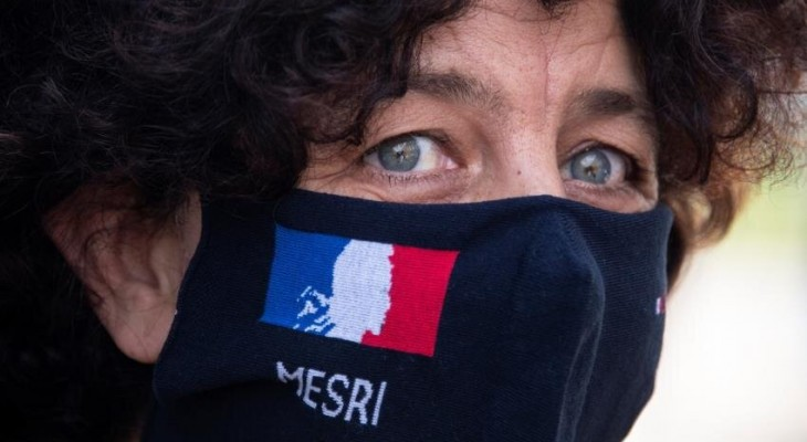 'Islamo-leftism': a sinister word meant to smear and silence French academics