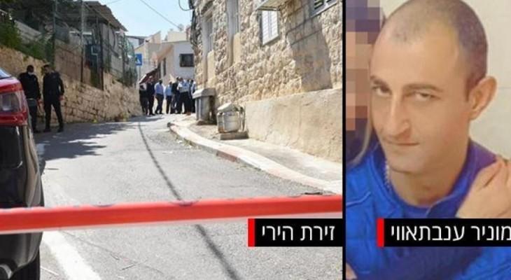 Israeli police kill Palestinian young man in Haifa