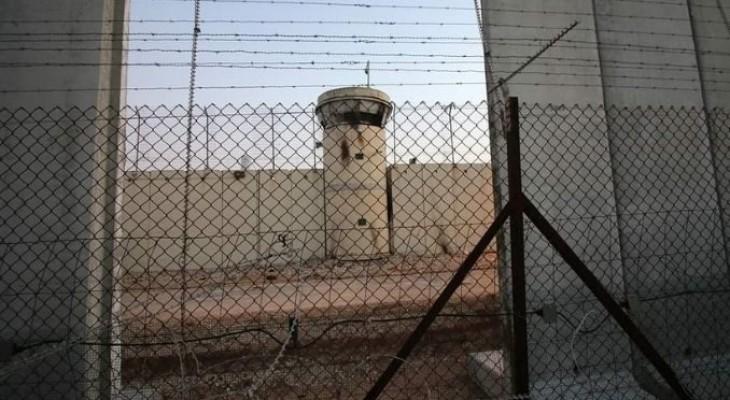 British Trade Union Highlights Israeli Apartheid, Promotes BDS