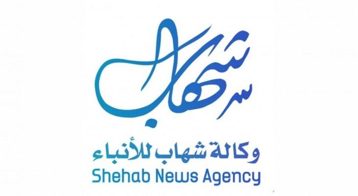 Facebook blocks Gaza's Shehab News Agency from its platform