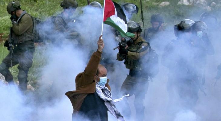Israel Took Advantage of 9/11 to Wage War on Palestine