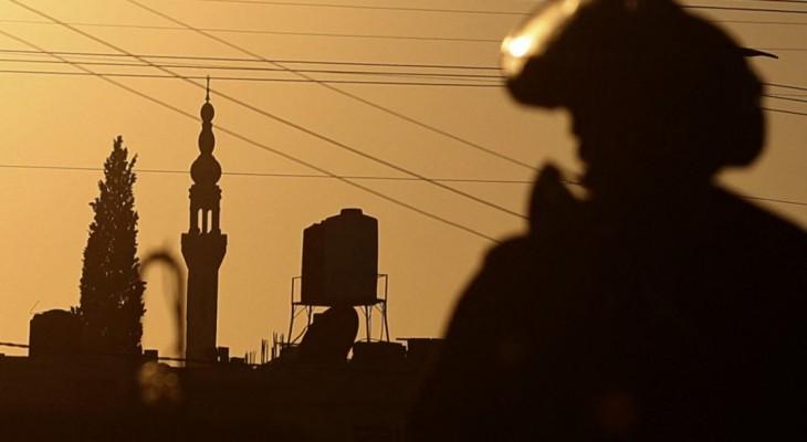 Israeli student seeks asylum in UK to avoid committing 'crime of apartheid'