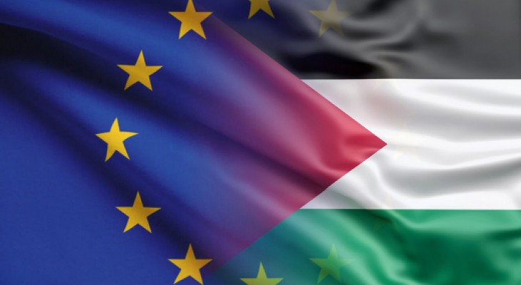 The EU Missions in Jerusalem and Ramallah condemn death sentence issued in Gaza